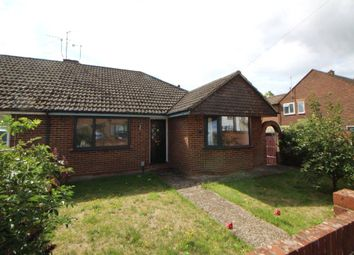 3 bed bungalow for sale in Longfield Road, Ash, Surrey GU12