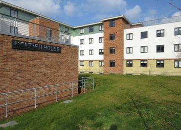 1 bed flat for sale in Parham Road, Canterbury CT1