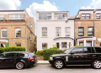 Thumbnail 2 bedroom maisonette for sale in Adolphus Road, London