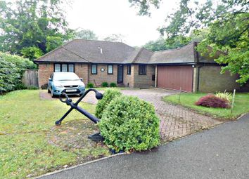 4 bed detached house to rent in Daws Hill Lane, High Wycombe HP11