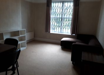 Thumbnail 2 bed flat to rent in The Grove, London, Golders Green
