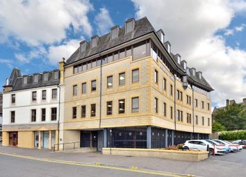 Thumbnail Office to let in Suite 1, First Floor, Wallace House, Maxwell Place, Stirling