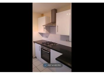 Thumbnail 3 bed bungalow to rent in Wareham Grove, Barnsley