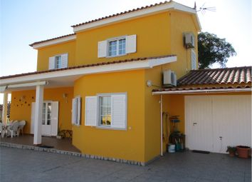 Thumbnail 4 bed detached house for sale in Castelo Branco, Castelo Branco, Central Portugal