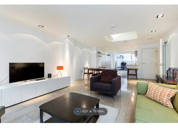 Thumbnail 2 bed flat to rent in Leighton Road, London
