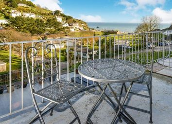 2 bed bungalow for sale in Millendreath, Looe PL13