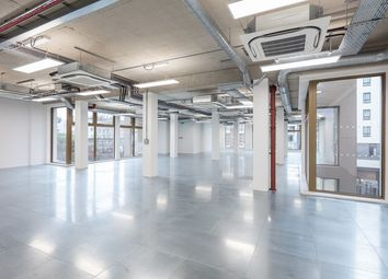 Thumbnail Office to let in Pentonville Road, Angel, London, UK