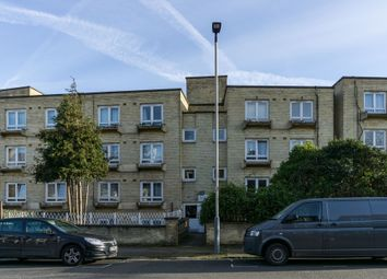 Thumbnail 1 bedroom flat for sale in Hilldrop Crescent, London