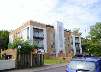 Thumbnail 2 bed flat to rent in The Bourne, Surrey Road, Bournemouth