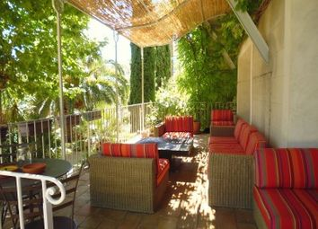 Thumbnail 5 bed property for sale in Neffies, Hérault, France