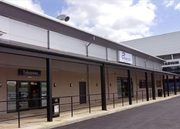 Thumbnail Leisure/hospitality for sale in Former Sharpy's Restaurant, 1A Anjou Boulevard, Robin Park, Wigan