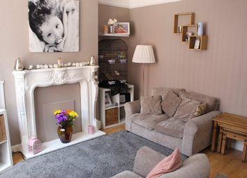 Thumbnail 2 bed terraced house to rent in Flint Street, Droylsden, Manchester