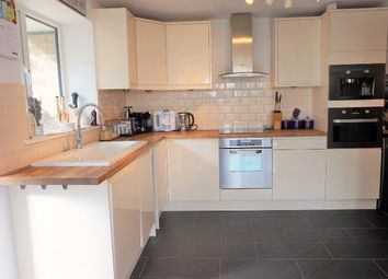 Thumbnail 5 bedroom semi-detached house for sale in Harvest Bank Road, West Wickham