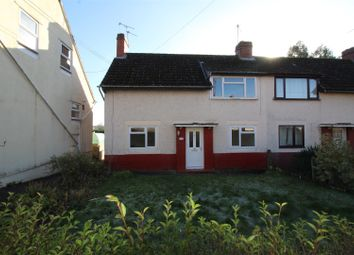 Thumbnail 3 bed property for sale in Spring Meadow Road, Lydney