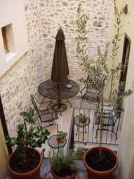 Thumbnail 2 bed town house for sale in Via Larga, Sulmona (Aq), Abruzzo, Italy