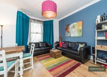 Thumbnail 1 bedroom flat to rent in Abdale Road, Shepherds Bush, London