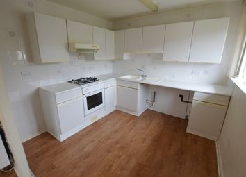 Thumbnail 2 bed flat to rent in Meadowcroft Glade, Westfield, Sheffield
