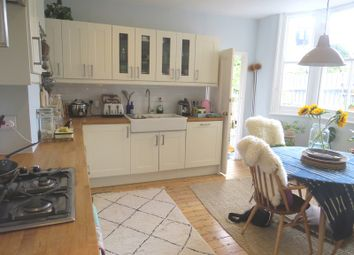 1 bed maisonette to rent in Ebsworth Street, Forest Hill, London SE23