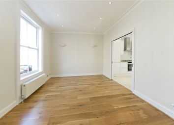 Thumbnail 5 bed maisonette to rent in Portland Road, London