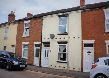 Thumbnail 2 bed property for sale in Robinhood Street, Linden, Gloucester