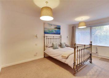 1 bed property to rent in Glenmore Park, Tunbridge Wells TN2