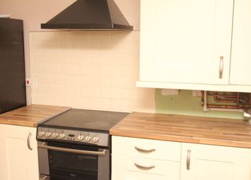 Thumbnail 2 bed property to rent in The Avenue, Pontygwaith, Ferndale
