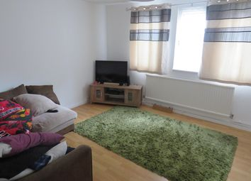 Thumbnail 2 bedroom flat to rent in Copsewood, Werrington, Peterborough
