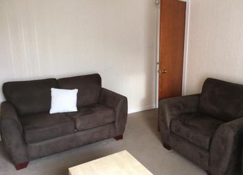 Thumbnail 1 bedroom flat to rent in Westbank Place, Edinburgh