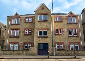 Thumbnail 2 bedroom flat for sale in Greendykes Road, Broxburn