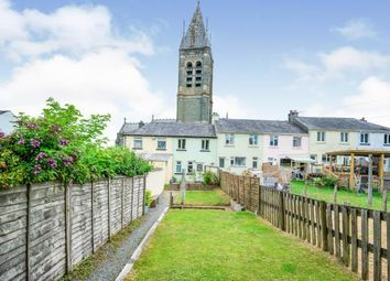 Thumbnail 3 bed terraced house for sale in Boughthayes, Tavistock, Devon