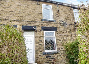 Thumbnail 3 bedroom terraced house for sale in Spark Lane, Mapplewell, Barnsley