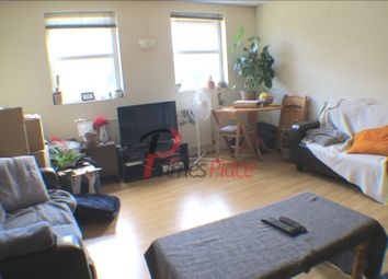 Thumbnail 3 bed duplex to rent in Earlsfield Road, Earlsfield, Wandsworth