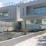 Thumbnail 4 bed villa for sale in Hadioc, Paphos, Cyprus