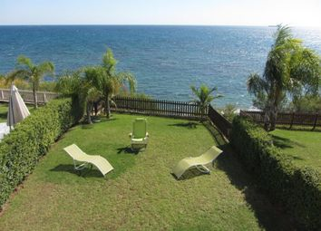 Thumbnail 3 bed chalet for sale in Pentakomo, Limassol, Cyprus