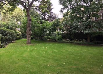 Thumbnail 2 bed flat for sale in Archery Steps, St. Georges Fields, London