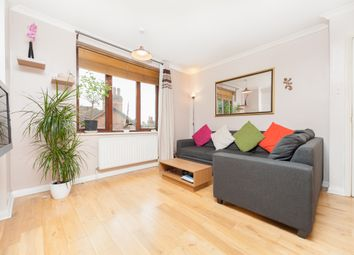Thumbnail 1 bed flat to rent in Alfoxton Avenue, Wood Green
