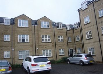 Thumbnail 2 bed flat to rent in Woolcombers Way, Off Dick Lane