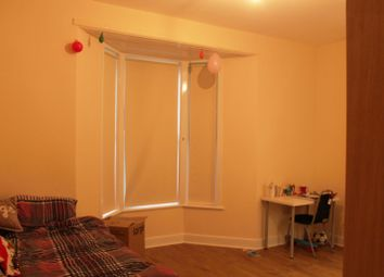 Thumbnail 5 bed terraced house to rent in Harrison Place, Sandyford, Newcastle Upon Tyne