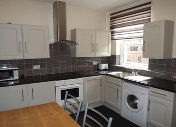 Thumbnail 3 bed terraced house to rent in Eastwood Road, Sharrowvale