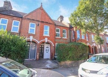 Thumbnail 2 bed flat to rent in Hibbert Road, London