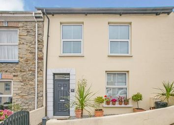 3 bed end terrace house for sale in Truro, Cornwall TR1