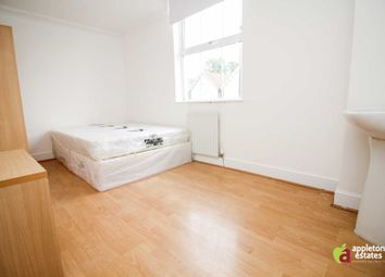 Thumbnail Room to rent in St. James's Road, Croydon