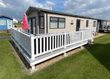 Beach Park, Brighton Road, Lancing BN15. 2 bed property for sale