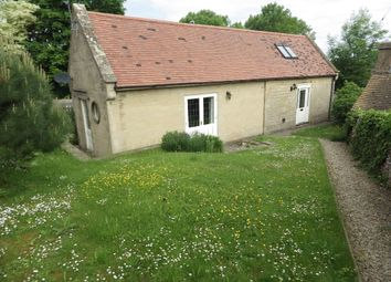 Thumbnail 2 bed detached house to rent in Kemble, Cirencester