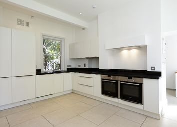 Thumbnail 6 bed terraced house to rent in Endsleigh Gardens, Surbiton
