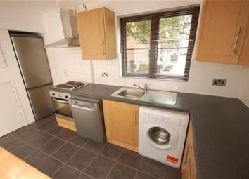 Thumbnail 2 bed duplex to rent in Melville Heath, South Woodham Ferrers, Chelmsford