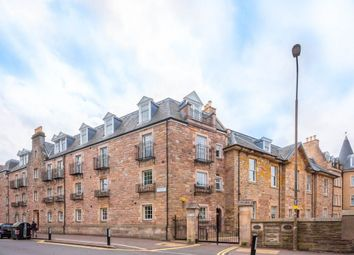 Thumbnail 3 bed flat to rent in Whitehouse Loan, Bruntsfield