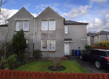 1 bed flat for sale in Holmes Avenue, Renfrew PA4
