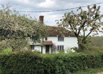 Thumbnail 4 bed property to rent in Stepneyford Lane, Benenden, Cranbrook