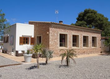 Thumbnail 3 bed villa for sale in San Antonio, Balearic Islands, Spain